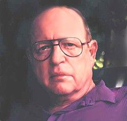 אורי מילשטיין, 2000 לערך