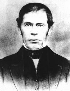 Uriah A. Boyden American engineer