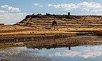 Urnas funerarias, Sillustani, Perú, 2015-08-01, DD 81.JPG