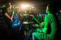 Ursynalia The Tour 2013, Luxtorpeda 02.jpg