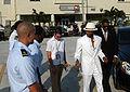 Usher Miami.jpg