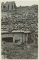 Utgrävningar i Teotihuacan (1932) - SMVK - 0307.i.0044.tif