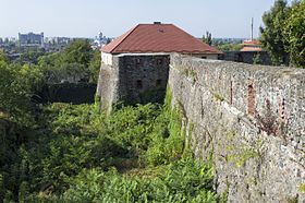 Uzhhorod-castle-side-wall-and-bastion.jpg