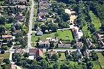 Vönöck község légi felvételen.jpg
