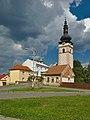 Věž, Jevíčko, okres Svitavy.jpg