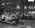 VCJC (Vrijzinnig Christelijke Jeugd Centrale) kamp te Haaksbergen (Overijssel), Bestanddeelnr 904-1009.jpg