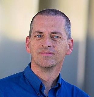 Vince Calhoun American engineer and neuroscientist