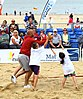 VEBT Margate Masters 2014 IMG 4450 2074x3110 (14965547616).jpg