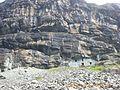 VECCHIE CAVE D'AMIANTO - panoramio.jpg