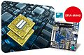 VIA EPIA-M900 Mini-ITX Board - With VIA Nano X2 E-Series Processor (5903915737).jpg