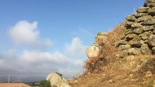 Datei:VIDEO Nuraghe Izzana.webm