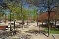 VIEW , ®'s - DiDi - RM - Ð 6K - ┼ , MADRID PARQUE de PEÑUELAS JARDÍN - panoramio (117).jpg