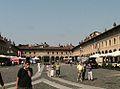 VIGEVANO. (4)VIGEVANO. Piazza Ducale.jpg
