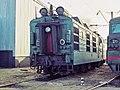 VL80K-460 section back.jpg