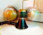 VRF Centrifuge - GPN-2000-001814.jpg