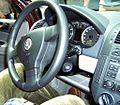 VW Polo Lenkrad und Tacho.jpg
