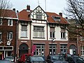 Vaals-Maastrichterlaan 29.JPG
