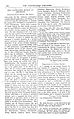 Vaccination Inquirer; Anti vaccination revolt Wellcome L0000113.jpg