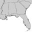 Vachellia macracantha range map 1.png