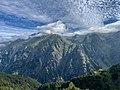 Valaisan Alps in the morning 2.jpg