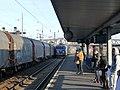 Valenciennes station 2019 5.jpg