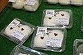 Valentine's daifuku (japanese sweets) (3278046781).jpg