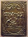 Valerio belli, sepoltura di cristo, 1500-50 ca..JPG