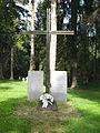 Valga vangilaagri kalmistu.jpg