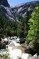 Vallée de Yosemite -1 (9219823351).jpg