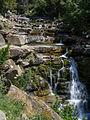 Valle de Ordesa - WLE Spain 2015 (56).jpg