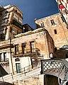 Valletta Bridge Bar area.jpg