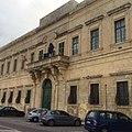 Valletta VLT 21.jpg