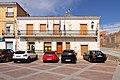 Valverde de Júcar, Casa Consitorial.jpg