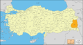 Van-Provinces of Turkey-Urdu.png