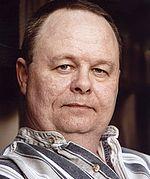 Van Epperson in 2006.jpg