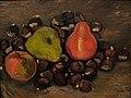 Van Gogh, Still Life, 1880-85 (1971278257).jpg