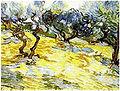 Van Gogh - Olivenbäume.jpg