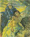 Van Gogh - Pietà (nach Delacroix).jpeg