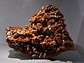 Vanadinite Mibladen Total MNHN Minéralogie.jpg