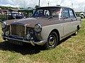 Vanden Plas Princess 3-litre Mark.II (1964) (27864380340).jpg