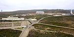 Vandenberg Launch and Landing Site.jpg