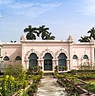 Varendra Research Museum