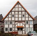 VarenholzerStr27-81.jpg