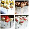 Various cake pops (13386827203).jpg