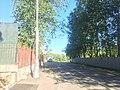 Varshavskoye Highway 3-87, Moscow - 8342.jpg