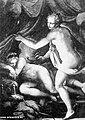Vasari - vasari amour&psyche-berlin.jpg
