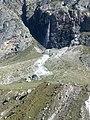 Vasudhara falls 02.jpg
