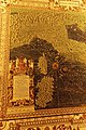 Vatikanische Museen 65.jpg