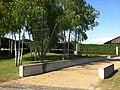 Vaux andigny resistance monument.jpg
