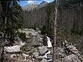 Veľký vodopád T 77.jpg